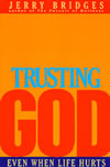 trustinggod.jpg